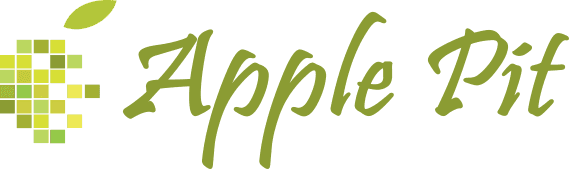 ApplePIT