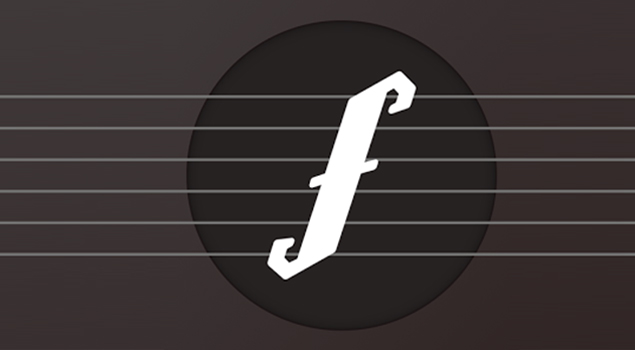 Fretello - Best App for iPhone and iPad