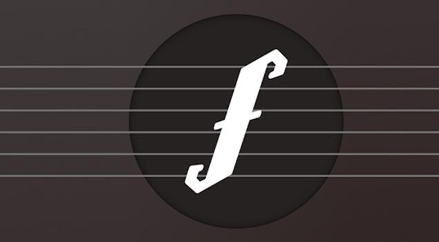 Fretello - Best App for iPhone and iPad