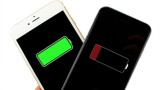 Iphone 6s Battery Life Review – Almost The Same