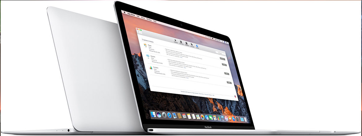 Mac OS X Version Codenames – Recognize Widely Used Desktop OS