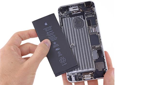 Iphone 6S Plus Reviews