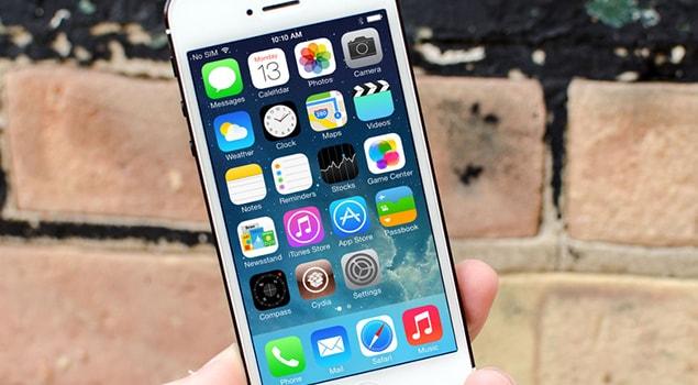 How To Jailbreak iPhone 7 - Tips & Tricks