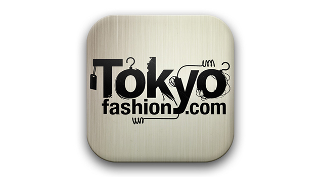 Tokyo Fashion - Best Apps for Iphone