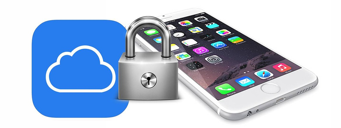 IPAD ACTIVATION LOCK REMOVAL – HOW IT WORKS?