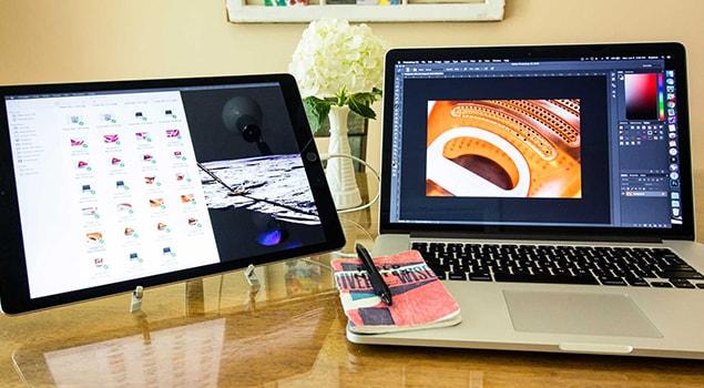 iPad Pro 12.9 Review