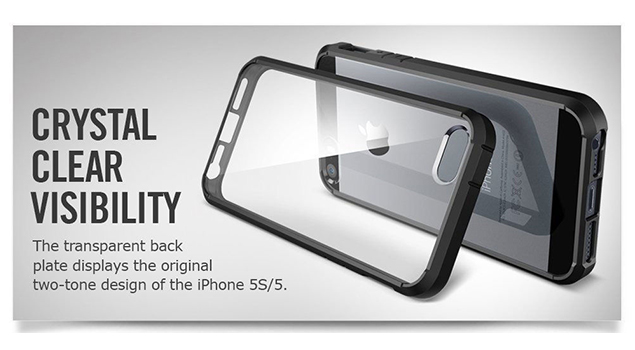 iPhone 5 Features Highlights