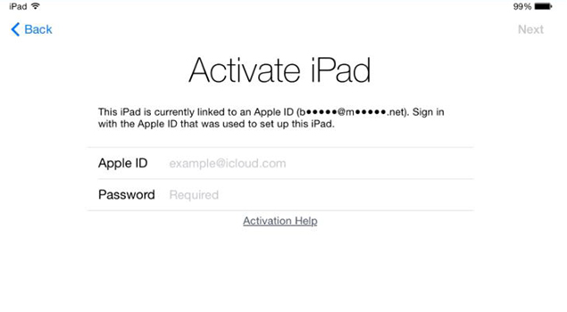 iPhone Theft Sees Drastic Decrease With Apple Activation Lock In Place