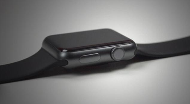 Apple Releases watchOS 4 Beta 1 And tvOS 11 Beta 1 - Download Now.