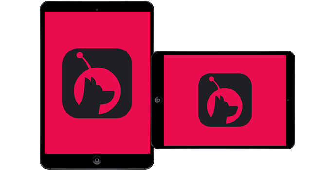 Astropad Studio - Paid Apps for iPad