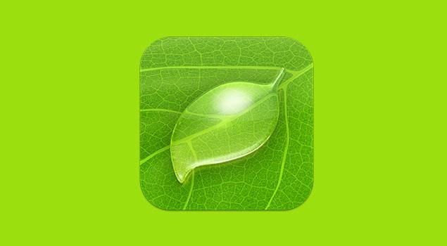 Coda - Paid Apps for iPad