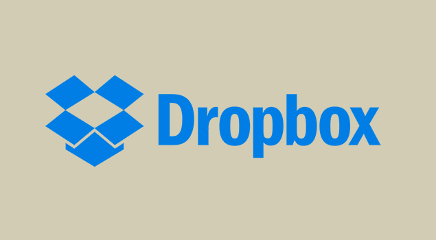 Dropbox - Best iPhone Apps for Beginners