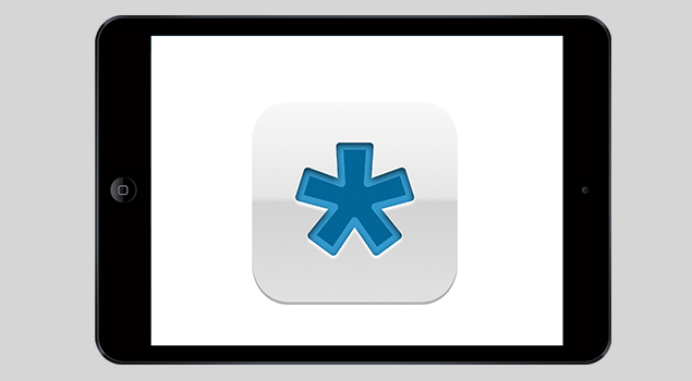 Editorial - Paid Apps for iPad