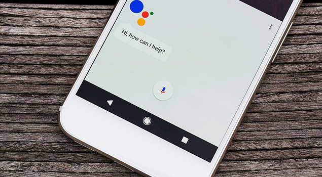 Google Assistant Introduced For iPhone – Check All The Details
