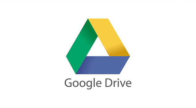 Google Drive - Best iPhone Apps for Beginners