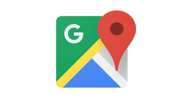 Google Maps - Best iPhone Apps for Beginners