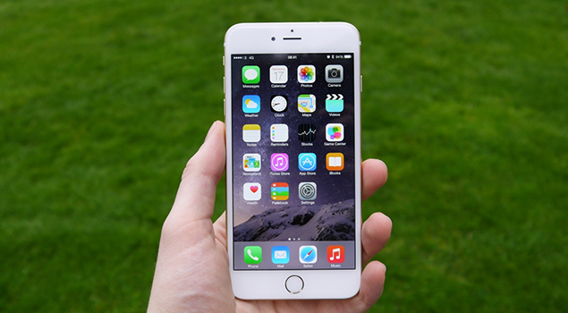 How IMEI Method Works For Unlocking iPhone SE - iPhone SE Unlock