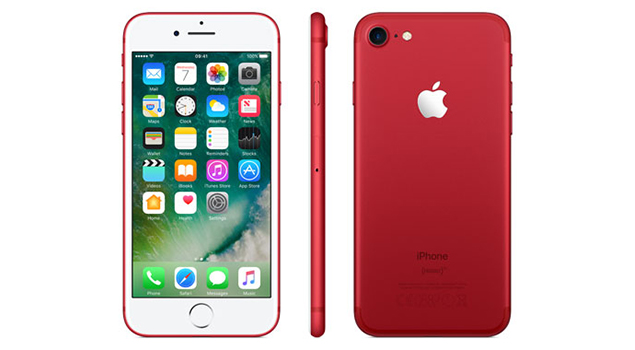How To Find If You Have Bought iPhone SE Locked