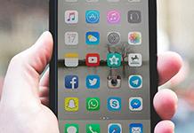 IPHONE SE VS IPHONE 6S – A THOROUGH COMPARISON