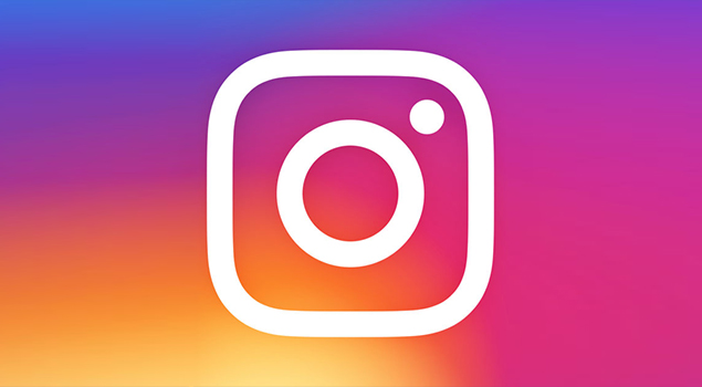 Instagram - Best iPhone Apps for Beginners