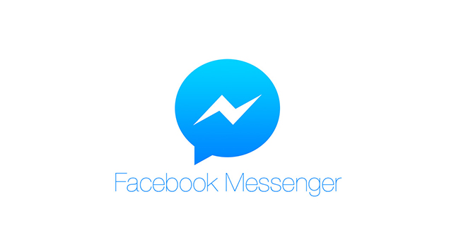 Messenger - Best iPhone Apps for Beginners