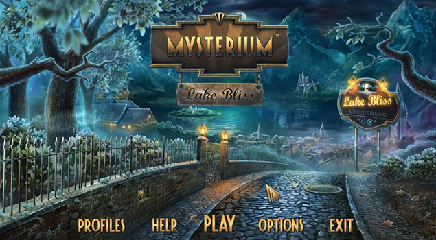 Mysterium-Best iPad Board Games Collection From App Store