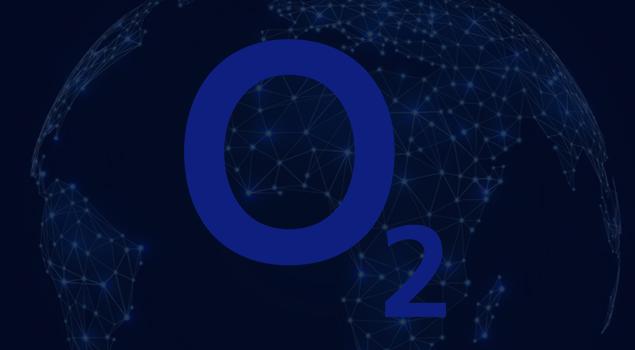 O2-iPhone SE Deals