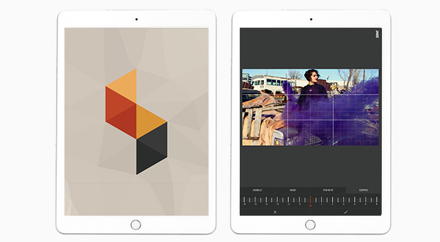 SKRWT-Find The Best photo editing apps for ipad