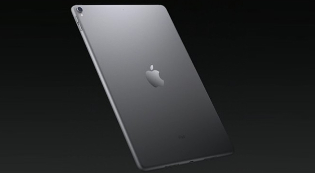 The Camera Upgrades-Detailed Overview Of New iPad 10.5 & 12.9