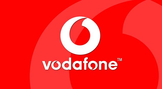 vodafone-iPhone SE Deals