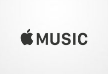 APPLE MUSIC FAQ – HOW TO USE APPLE MUSIC IN IOS 11