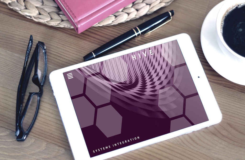 Best iPad Apps For iPad Lovers