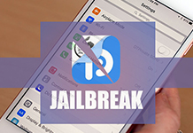 HOW TO JAILBREAK IPHONE 6S – TIPS AND TRICKS