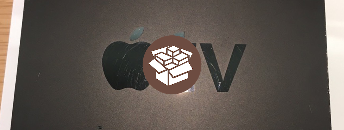 Is It Really Possible To Jailbreak Apple TV 3?