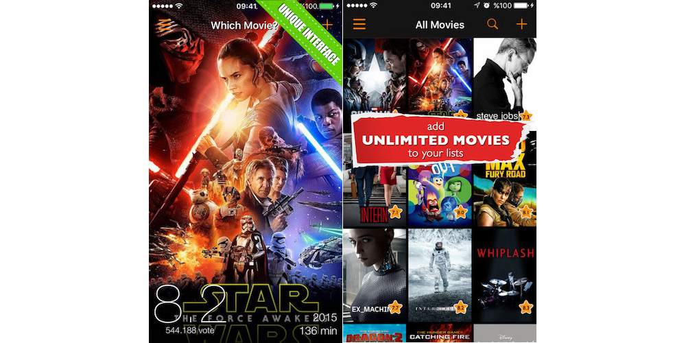 MovieBox-. 10 Best iPhone Apps For Free Movies