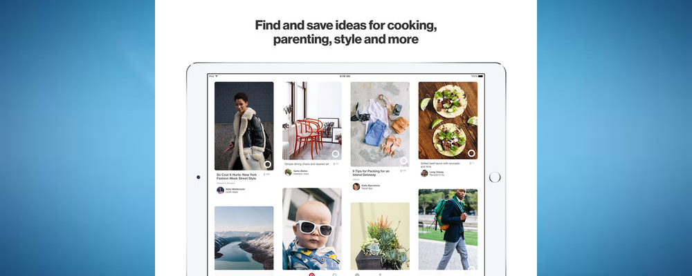 Some Of The Best Holiday Cooking Apps For iPad