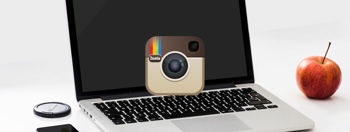 The Best Way To Use Instagram On Mac - What Options Are There