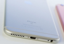 COMPARE IPHONE 6 AND 6S – IS THE UPGRADE WORTH IT