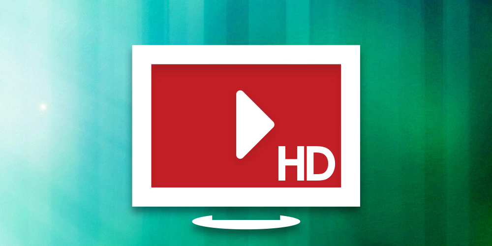 flipps tv-10 Best iPhone Apps For Free Movies