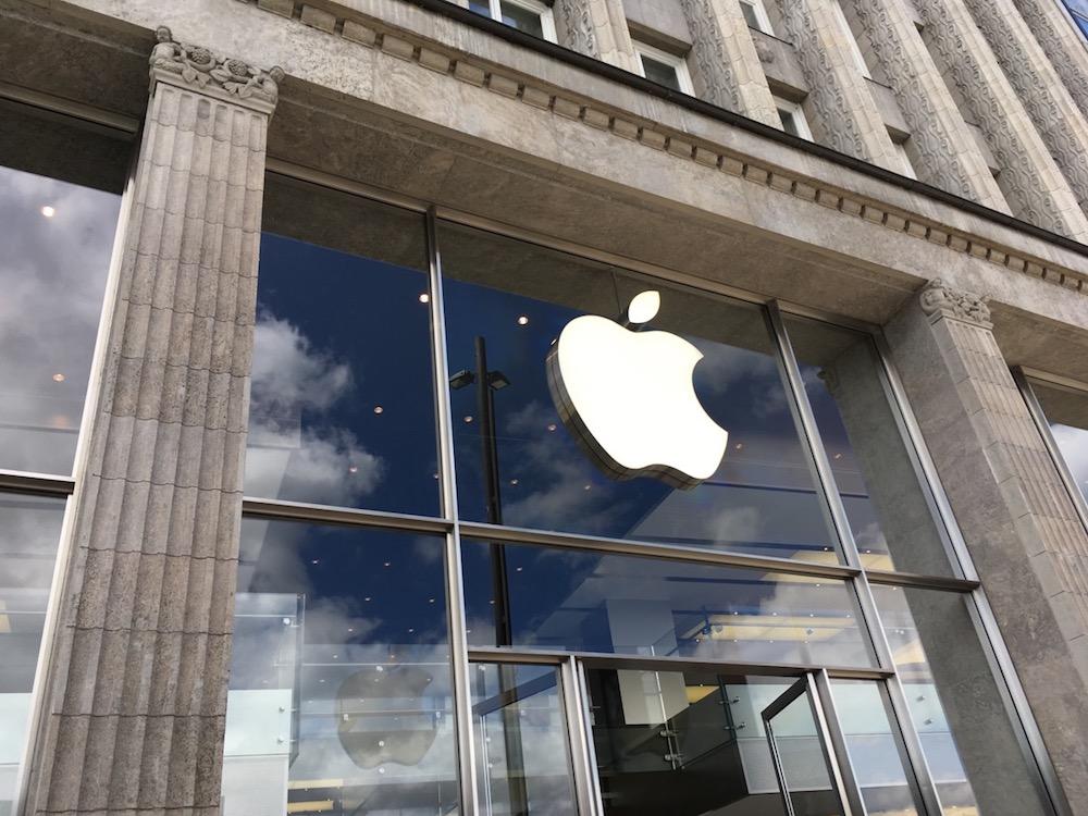 iOS 10.3.3 Beta 5 And macOS 10.12.6 Beta 5 Released