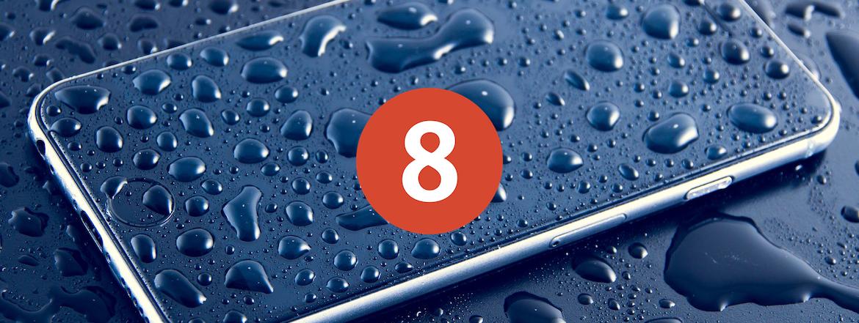 iPhone 8 Box Leaked How It Looks Like