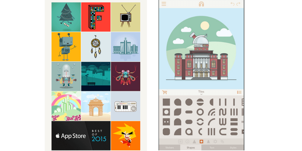 Assembly-Top 10 Best iPhone Apps For Designers In 2017