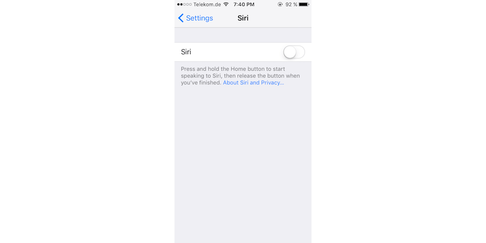 How You Can Setup Siri On Your Apple Watch-A How To Guide For Using Siri On Apple Watch