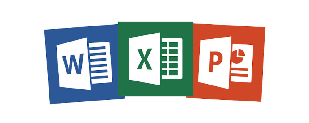 Microsoft Office Apps-What Apps Can You Use For Replacing Microsoft Office On iPhone