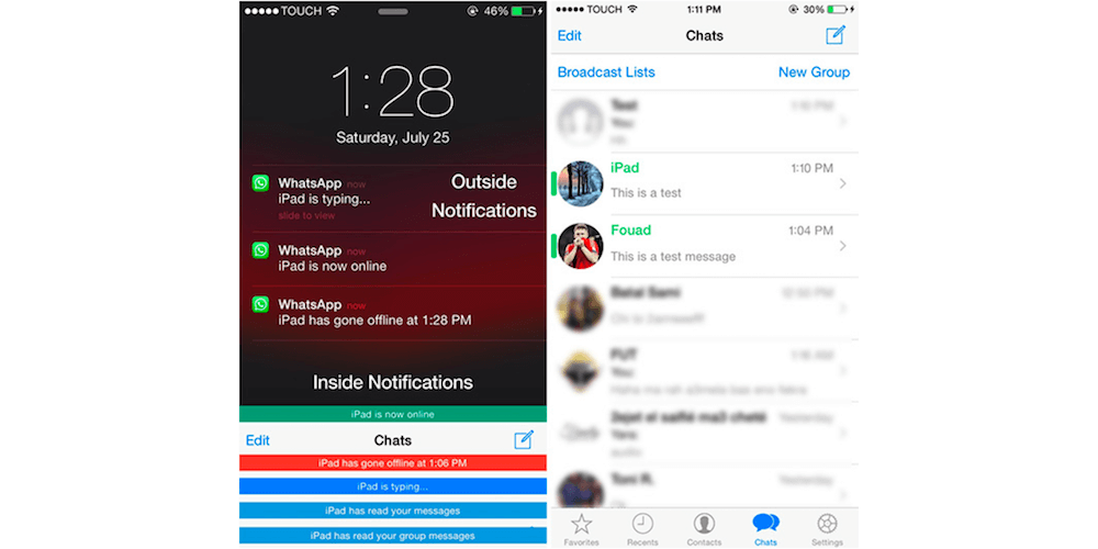 OnlineNotify-OS 10.2 Jailbreak Tweaks – What's New
