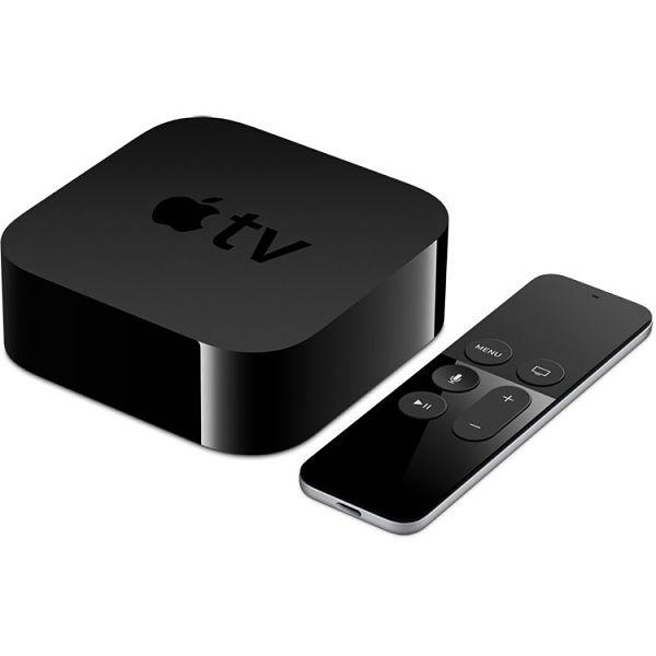 32 GB Apple TV - Apple TV Reviews