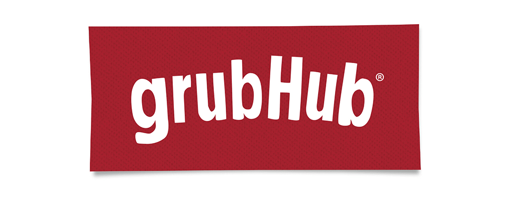 Grubhub-10 Apple TV Apps That Are Must Have