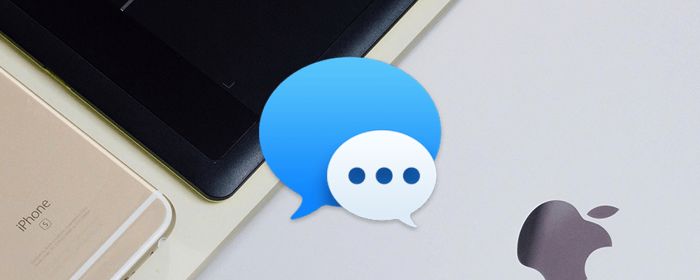 How You Can Send iMessages On iPhone/iPad