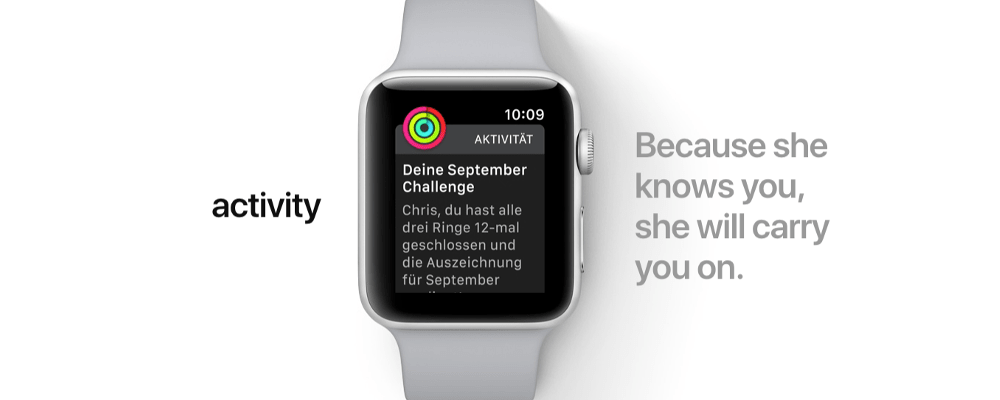 More Watch Faces Come To Apple Watch-All Details Revealed About The Latest watchOS 4