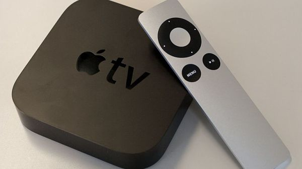 Troubleshooting Guide for Apple TV